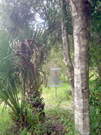 North Fort Myers Community Park